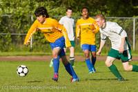 4532 Boys Varsity Soccer v BOC-Intl 043012