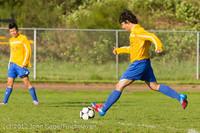 4535 Boys Varsity Soccer v BOC-Intl 043012