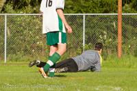 4553 Boys Varsity Soccer v BOC-Intl 043012