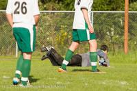 4558 Boys Varsity Soccer v BOC-Intl 043012