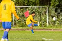 4562 Boys Varsity Soccer v BOC-Intl 043012