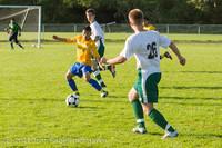 4579 Boys Varsity Soccer v BOC-Intl 043012