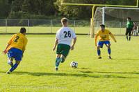 4589 Boys Varsity Soccer v BOC-Intl 043012