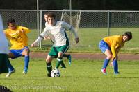 4621 Boys Varsity Soccer v BOC-Intl 043012