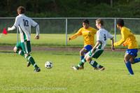 4625 Boys Varsity Soccer v BOC-Intl 043012