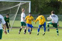 4636 Boys Varsity Soccer v BOC-Intl 043012