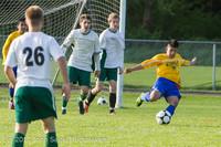 4640 Boys Varsity Soccer v BOC-Intl 043012