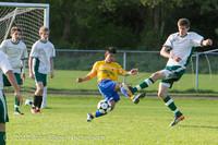 4642 Boys Varsity Soccer v BOC-Intl 043012