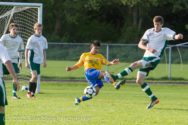4642_Boys_Varsity_Soccer_v_BOC-Intl_043012