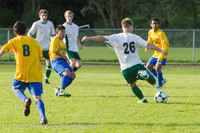 4647 Boys Varsity Soccer v BOC-Intl 043012