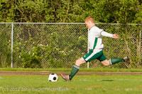 4685 Boys Varsity Soccer v BOC-Intl 043012