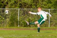 4687 Boys Varsity Soccer v BOC-Intl 043012