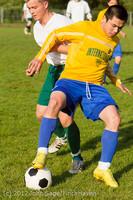 4723 Boys Varsity Soccer v BOC-Intl 043012