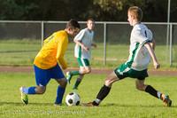 4733 Boys Varsity Soccer v BOC-Intl 043012