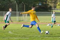 4744 Boys Varsity Soccer v BOC-Intl 043012