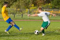 4751 Boys Varsity Soccer v BOC-Intl 043012