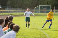 4754 Boys Varsity Soccer v BOC-Intl 043012