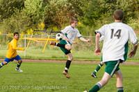 4765 Boys Varsity Soccer v BOC-Intl 043012