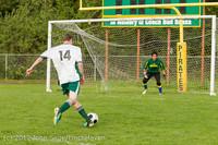 4770 Boys Varsity Soccer v BOC-Intl 043012