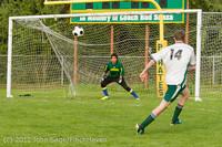 4775 Boys Varsity Soccer v BOC-Intl 043012