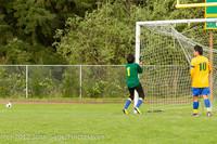 4791 Boys Varsity Soccer v BOC-Intl 043012