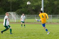 4802 Boys Varsity Soccer v BOC-Intl 043012