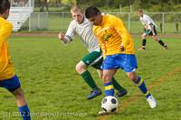 4841 Boys Varsity Soccer v BOC-Intl 043012