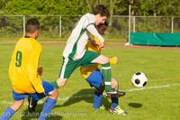 4860 Boys Varsity Soccer v BOC-Intl 043012