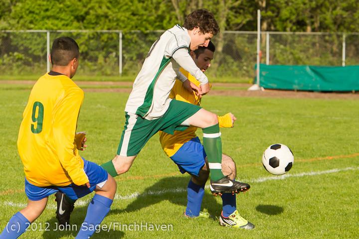 4860_Boys_Varsity_Soccer_v_BOC-Intl_043012