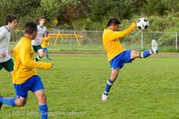 4873 Boys Varsity Soccer v BOC-Intl 043012