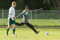 4897 Boys Varsity Soccer v BOC-Intl 043012