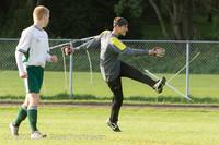 4900 Boys Varsity Soccer v BOC-Intl 043012