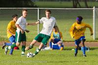 4902 Boys Varsity Soccer v BOC-Intl 043012