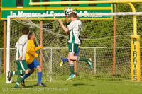 4915 Boys Varsity Soccer v BOC-Intl 043012