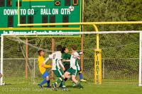 4919 Boys Varsity Soccer v BOC-Intl 043012