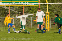 4932 Boys Varsity Soccer v BOC-Intl 043012