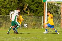 4942 Boys Varsity Soccer v BOC-Intl 043012