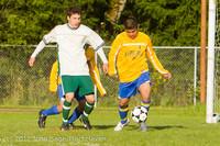 4946 Boys Varsity Soccer v BOC-Intl 043012