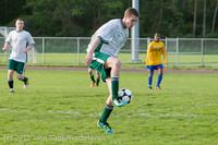 4984 Boys Varsity Soccer v BOC-Intl 043012