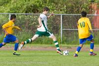 5012 Boys Varsity Soccer v BOC-Intl 043012