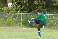 5071 Boys Varsity Soccer v BOC-Intl 043012