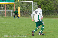 5079 Boys Varsity Soccer v BOC-Intl 043012