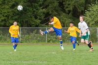 5098 Boys Varsity Soccer v BOC-Intl 043012
