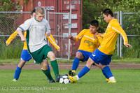 5113 Boys Varsity Soccer v BOC-Intl 043012