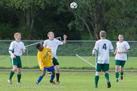 5158 Boys Varsity Soccer v BOC-Intl 043012