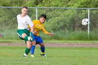 5224 Boys Varsity Soccer v BOC-Intl 043012