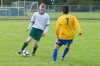 5238 Boys Varsity Soccer v BOC-Intl 043012