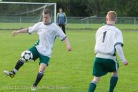 5270 Boys Varsity Soccer v BOC-Intl 043012