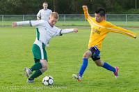 5285 Boys Varsity Soccer v BOC-Intl 043012
