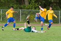 5295 Boys Varsity Soccer v BOC-Intl 043012
